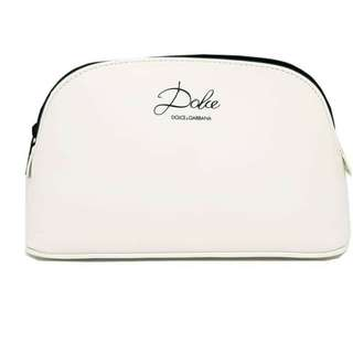 Dolce & Gabbana Pouch Authentic