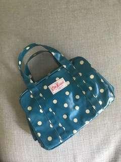 Original Cath Kidston (polka dots)