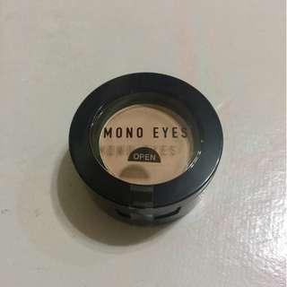 [Fr Korea] ARITAUM - Mono Eyes (Matte 2017)