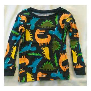 SALE: Cute pullover for babies