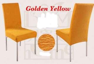 Premium quality sofa cover