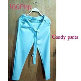 Candy Pants