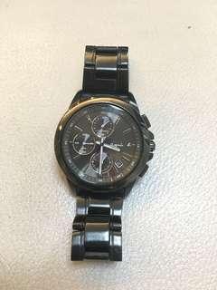 agnis b 錶