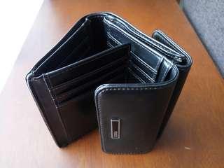 Vincci wallet