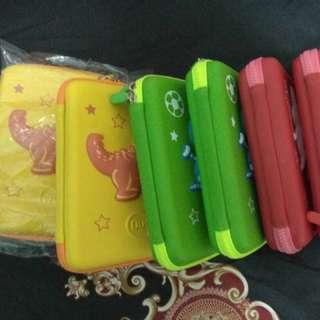 Pencil case penscil box casing
