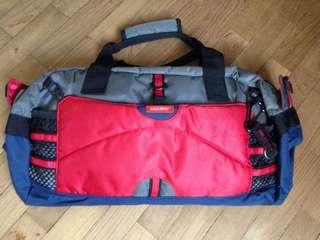Kickers Bag