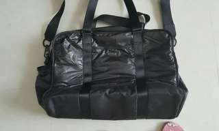 Sport b travel bag