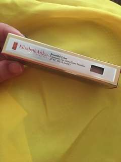Elizabeth Arden Luminous Lip Gloss