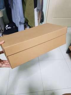INSTOCK 41 x 12 x 20.5 boxes