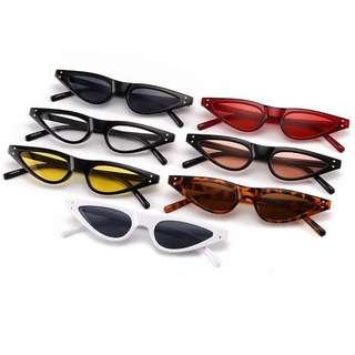 SALE Readystock Jojo Sunglasses