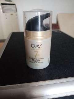 Olay BB Cream / Foundation