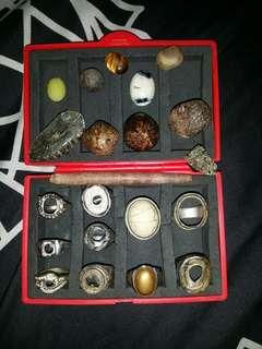 Batu n cincin