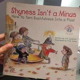 RW Alley Children's Books