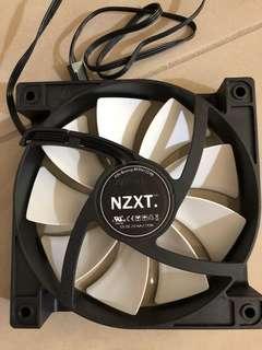 NZXT Fan