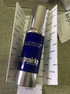 Skin Cabiar Firming Complex 30ml