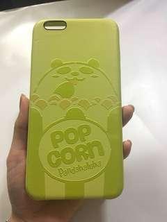 iPhone 6/6s Plus 皮套手機保護殼/保護套 PU