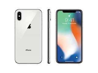 Buy Back Iphone X, 8, 7, New, Used, Swop, Exchange