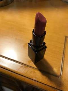 Matte lipstick creme coral