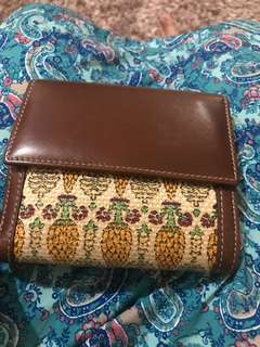 Wallet GUCCI athentic