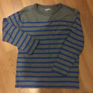 Gap kids long sleeve