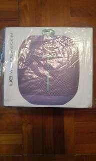 UE Bluetooth Speaker 紫色