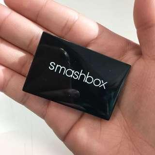 Smash Box EyeShadow