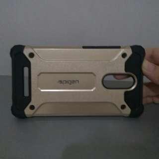 (FREE!!) Xiao Mi Note 3 Pro Hard Case hanya bayar ongkir!!!