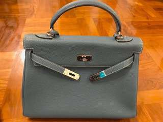 Hermes Kelly 32! FAST DEAL!