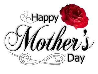 Brooch On Promo for Mother's Day!