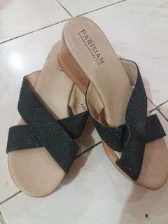Sandals Clogs