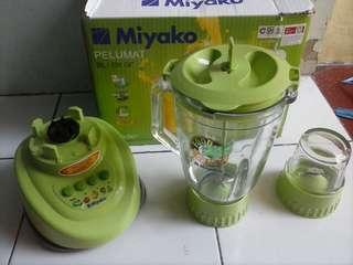 Blender Miyako 2in1