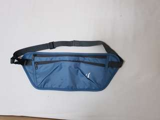 Money belt bag