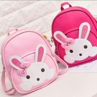 3way mini bagpack