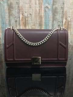 💯PEDRO Flap Berry Crossbody  Handbag #ramadan50