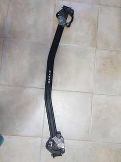 Honda Civic FD2 Strut Bar