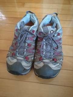 MERRELL Men Sports Shoes US9 UK8.5 EUR43