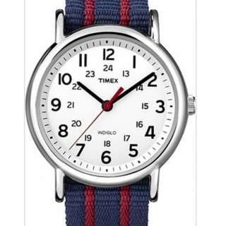 Timex 2n747