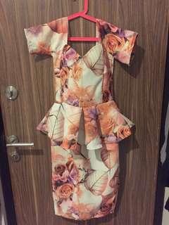 iconette dress