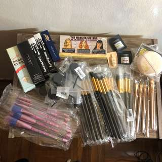 Beauty Grab Bags!