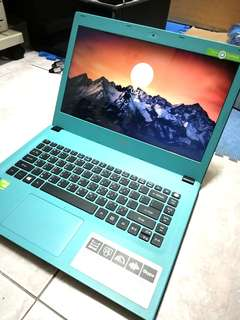 Acer E5-473G-P89Q