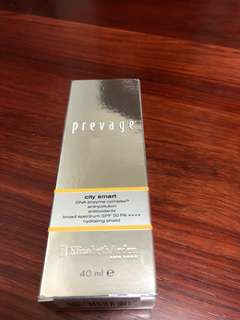 Prevage city smart SPF 50 PA+++ 40ml