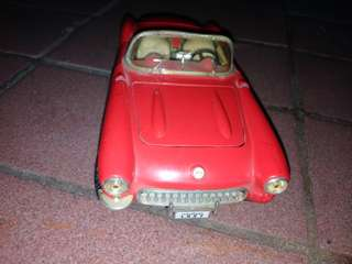 Toy Car plus postage