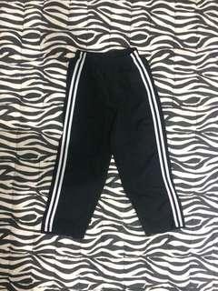 PL Track pants