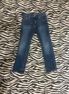 PL Gap denim jeans