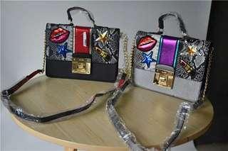 [Pre-order]ALDO Crossbody Bag