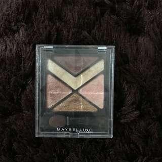 Maybelline Hyperdiamonds Eyeshadow