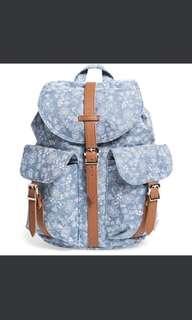 Herschel Dawson Womens背包