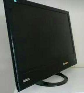 Asus Computer Monitor