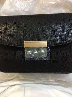 Bag furla