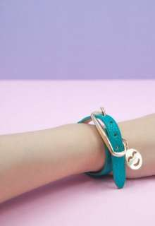 Don't Worry be Happy Bracelet (8 colours avail)
